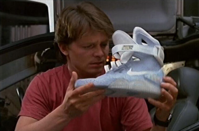 File:Back To The Future Nike Shoes.jpg