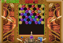 The Empress Puzzle-2