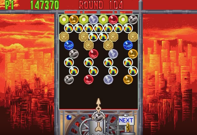 File:The Sun Puzzle-4.png