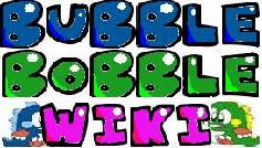 File:BubBobwiki.PNG