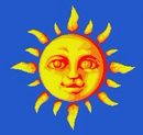 The Sun Stage