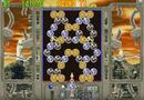 Death Puzzle-2