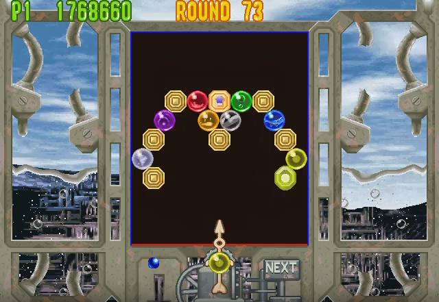 File:The Tower Puzzle-3.png