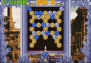 The High Priestess Puzzle-1