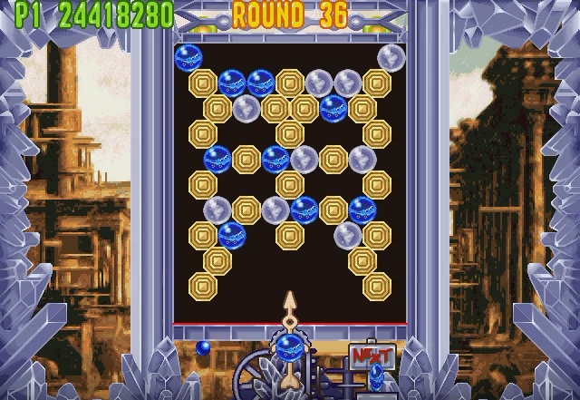 File:The High Priestess Puzzle-1.png