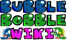 File:BubBobwiki1.JPG