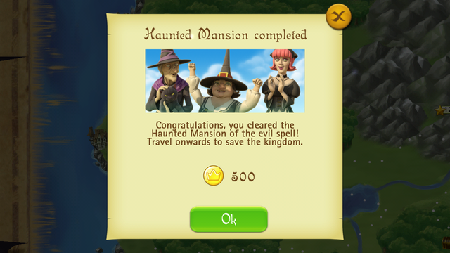 File:Haunted Mansion completed.png
