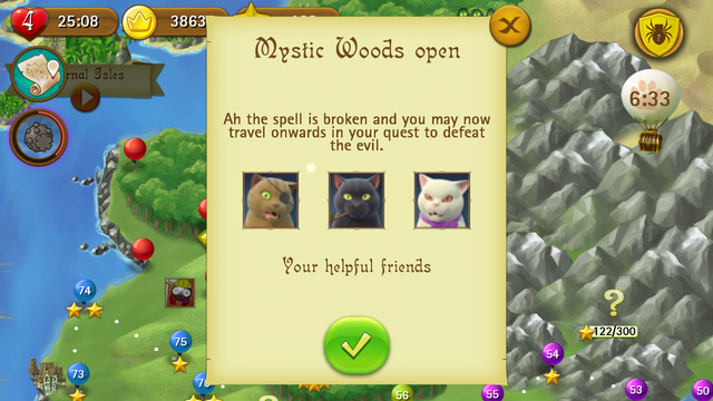 File:Three cats on BWS.png