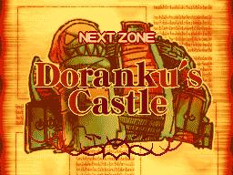 File:Dreg's Castle.png