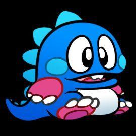 File:Bubble-bobble-wii-042.jpg