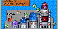 Darius Island