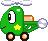 Chopper PS