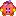 File:Bamhullaballoon.png