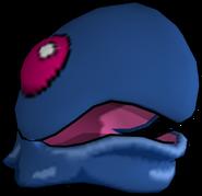 Beluga Plus
