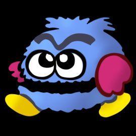File:Bubble-bobble-wii-046.jpg