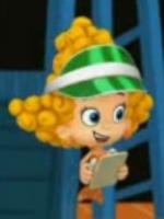 Deemas hat