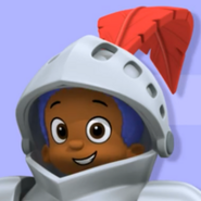 Goby Icon 3