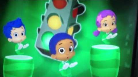 Bubble guppies tunes 04