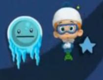 Neptune very cold nonny