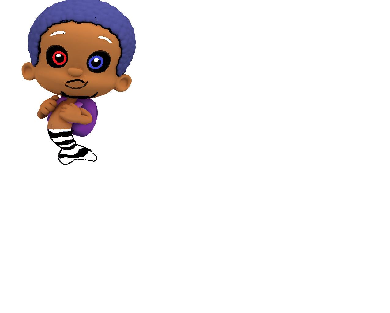 image bubble guppies png bubble guppies wiki fandom powered