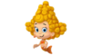 Bubbleguppies4