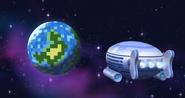 SpaceGups P