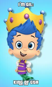 http://bubbleguppies.wikia
