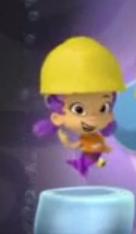 Start construction oona