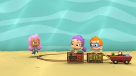 Bubble.Guppies.S02E15.Triple-Track.Train.Race.720p.WEB-DL.AAC2.0.h264-iDLE.mkv snapshot 09.46 -2013.01.29 13.29.36-