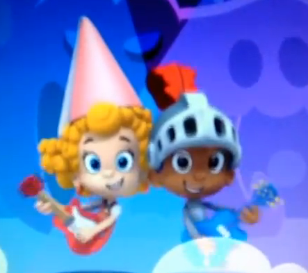 File:Goby and deema.png
