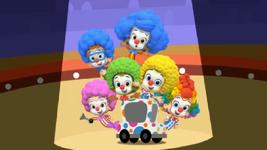 Circus21