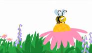BeeSong4