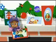 Happy Holidays.avi snapshot 00.53 -2012.07.24 17.12.44-