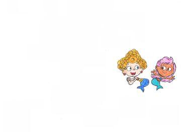 Bubble Guppies Animation 3 01