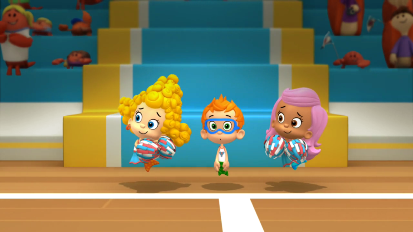 image elephant60 png bubble guppies wiki fandom powered by wikia