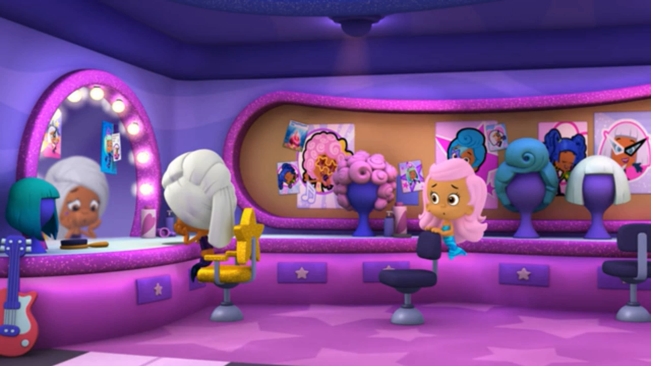 image guppy style 153 png bubble guppies wiki fandom powered
