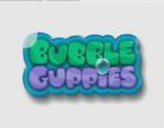 Bubble Guppies Logo
