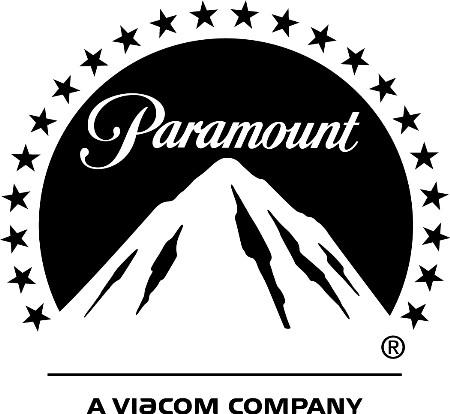 File:Paramount 4.jpg