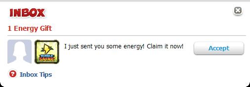 File:Inbox Energy-Screenshot.png