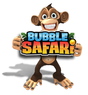 File:Bubble Safari Monkey.png