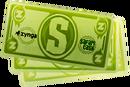 Resources Safari Cash Large-Icon