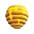File:Hazard Beehive-Icon.png