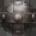 Resorces Bubble Steel-Icon