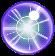 File:BWS3 Arcane bubble.png