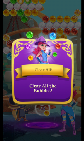 File:BWS3 Clear All Bubbles level - Clear.png
