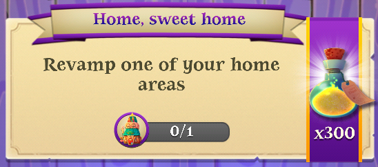 File:BWS3 Quests Home, sweet home 1x300.png