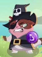AngryWilbur