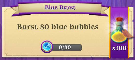 File:BWS3 Quests Blue Burst 80x100.png