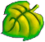 BWS3 Leaf