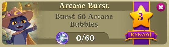 File:BWS3 Quests Arcane Burst 60.png